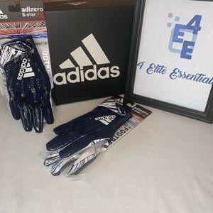 Adidas Adizero 5 Star Gloves